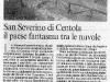 16-San Severino di Centola