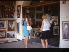 Anacapri 12-09-1970