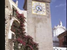 Capri 12-09-1970 02