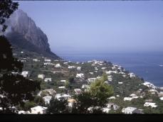 Capri 12-09-1970 03