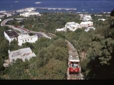 Capri 12-09-1970 04