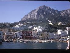 Capri 12-09-1970 05