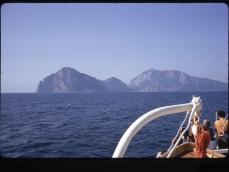 Capri 12-09-1970 06