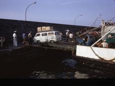 Capri 12-09-1970