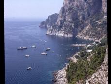 Capri 16-09-1970-04