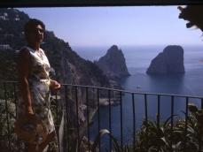 Capri 16-09-1970-05