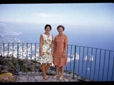 Capri 16-09-1970-06