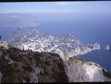 Capri 16-09-1970-07