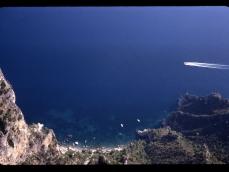 Capri 16-09-1970-08