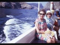 Capri 16-09-1970-09