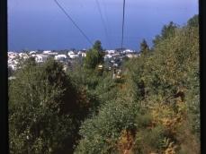 Capri 16-09-1970 10