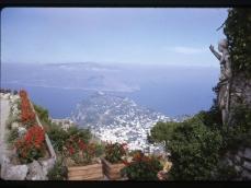 Capri 16-09-1970 11