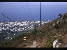 Capri 16-09-1970 12