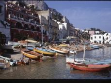 Capri 16-09-1970 13
