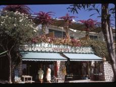 Capri 16-09-1970