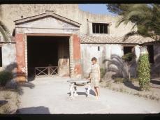 Ercolano 08-09-1970 03