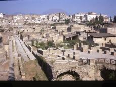 Ercolano 08-09-1970