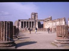 Pompei sett 1970 04