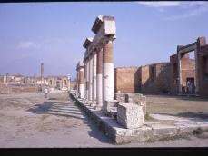 Pompei sett 1970 06