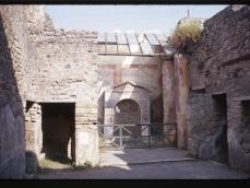 Pompei sett 1970 07