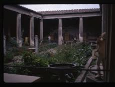 Pompei sett 1970 08