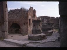 Pompei sett 1970 09