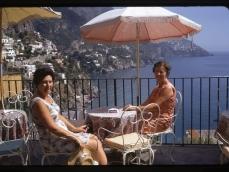 Positano 14-09-1970-03