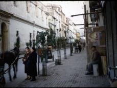 Sorrento Corso Italia