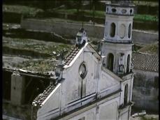 Immagine 1955 Molina di Vietri