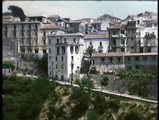 Immagine 1955 Vietri sul Mare