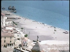 Immagine 1955 Marina di Vietri sul Mare