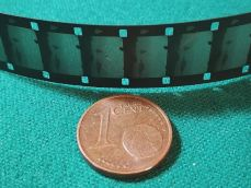 dimensioni fotogramma pellicola 16mm