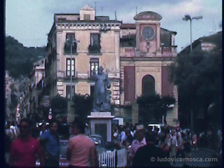 Giro Campania 1977 ok web.00_03_31_11.Immagine006