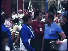 Giro Campania 1977 ok web.00_03_45_02.Immagine032