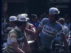 Giro Campania 1977 ok web.00_03_54_08.Immagine007