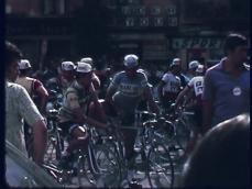 Giro Campania 1977 ok web.00_04_01_08.Immagine008