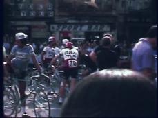 Giro Campania 1977 ok web.00_04_06_09.Immagine033