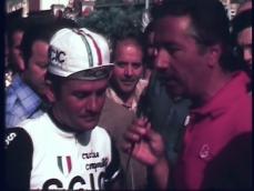 Giro Campania 1977 ok web.00_04_33_11.Immagine010