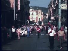 Giro Campania 1977 ok web.00_04_40_24.Immagine030