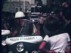 Giro Campania 1977 ok web.00_04_44_07.Immagine036