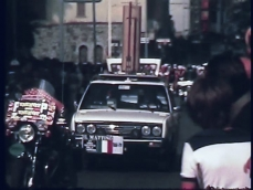 Giro Campania 1977 ok web.00_04_49_20.Immagine014