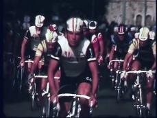 Giro Campania 1977 ok web.00_05_01_08.Immagine029