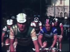 Giro Campania 1977 ok web.00_05_07_08.Immagine028