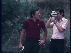 Giro Campania 1977 ok web.00_06_13_01.Immagine016