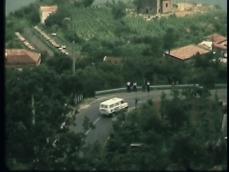 Giro Campania 1977 ok web.00_06_50_23.Immagine003