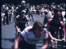 Giro Campania 1977 ok web.00_09_31_14.Immagine027