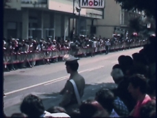 Giro Campania 1977 ok web.00_11_53_22.Immagine031