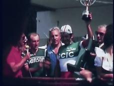 Giro Campania 1977 ok web.00_12_57_05.Immagine026