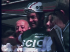 Giro Campania 1977 ok web.00_13_18_03.Immagine025
