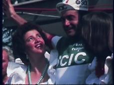 Giro Campania 1977 ok web.00_13_24_06.Immagine023